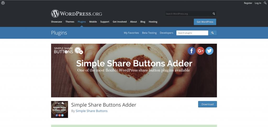 simple-shared-button-plugin-blog-oktenweb